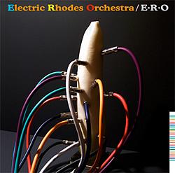 Electric-Rhodes-Orchestra.jpg