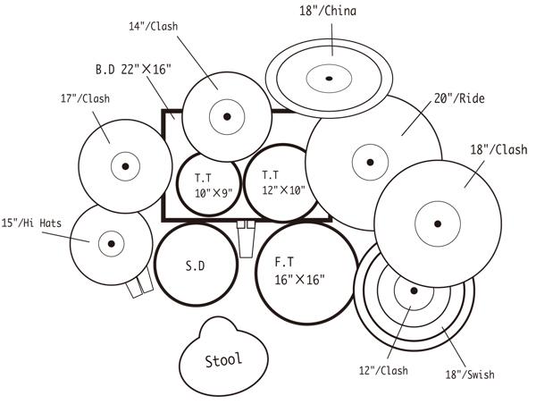 Drum Kit-2013_SONOR.jpg